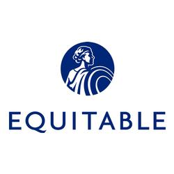 Equitable Advisors