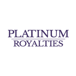Platinum Royalties