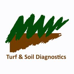 Turf & Soil Diagnostics